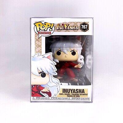 InuYasha-Inuyasha FUNKO POP Vinyl Figure #767