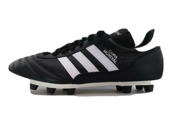 adidas Copa Mundial Leather Soccer