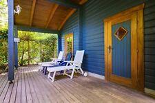 4 Nächte für 2 Pers. Urlaub Ferien Hotel Lewitz Mühle Schwerin Sauna Pool Urlaub