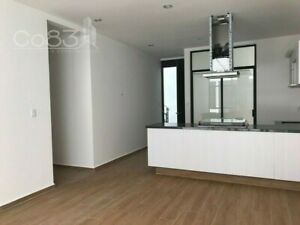 Venta - Departamento - Castillo Ledón - 109 m2 - Piso 4