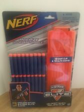NERF N-strike Elite 18-dart Quick Reload Clip 12844820