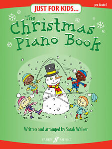 image is loading just for kids christmas songs piano children solo - Kids Christmas Songs