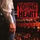 Various Artists - Young at Heart 2008 CD