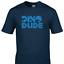 miniature 10 - Dinosaur Kids T-Shirt Boys Tee Top