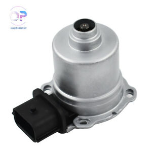AE8Z-7C604-A Automatic Transmission Clutch Actuator For Ford Fiesta Focus 11-17