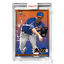 thumbnail 84 - 2021 Topps Project 70 Singles Complete Your Set Pardee Mantle Soto Trout Ruth