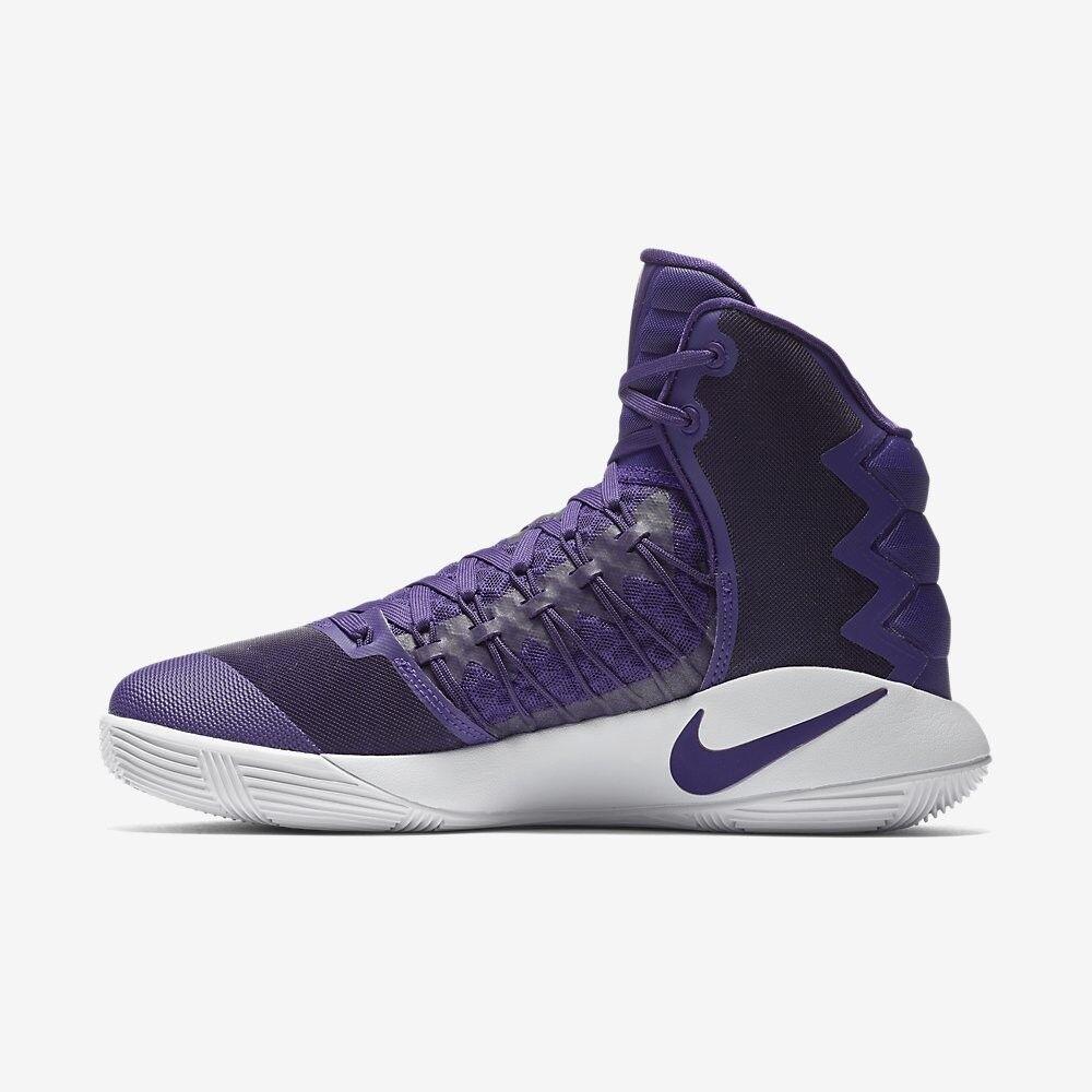 fbbd9bf1867f NEW Nike Men s Hyperdunk 2016 TB Basketball Shoes 844368-551 844368-551  844368-