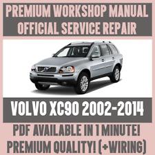 volvo vida vadis service shop repair manual parts catalog wiring rh ebay com au Volvo S60 Engine Diagram Volvo C70 Evap System Diagram