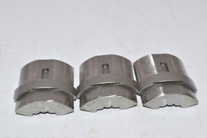 NEW-Hardinge-3-4-039-039-Collet-Pad