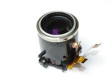 CANON POWERSHOT G6  Focus  Lens ZOOM UNIT ASSEMBLY OEM PART