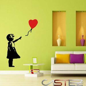 vinilo-casa-pared-bansky-globo-corazon-graffiti-decoracion-ENV-24-48h