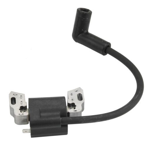 Ignition Coil For Briggs /& Stratton 799582 798534 593872 08P502 09P602 Engines