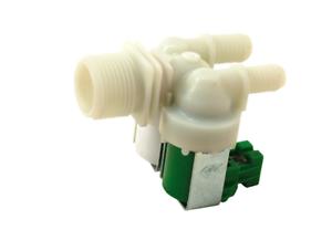 Washing Machine Drain Pump For Electrolux EWF1495 914900097 EWF1090 914900098