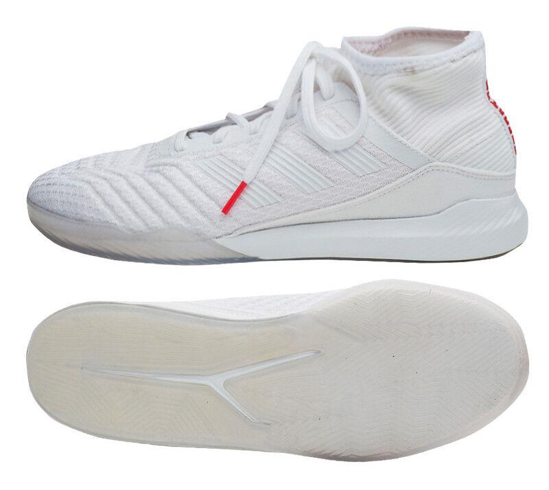 Adidas Prossoator Tango 18.3 TR CM7703 Soccer Cleats Football scarpe stivali Indoor