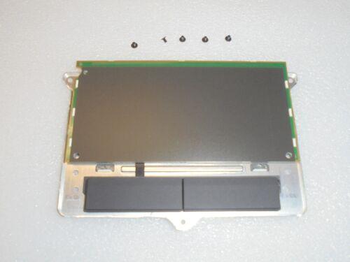 HKX75 JC1MH GENUINE Dell Alienware 15 R2 TOUCH PAD+MOUSE CLICKER-NIA01