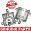 Genuine-Audi-Xenon-Headlight-lastre-Unidad-De-Control-D3S-8K0941597E-2-Ano-De-Garantia miniatura 1