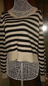 Divided-short-striped-jumper-6