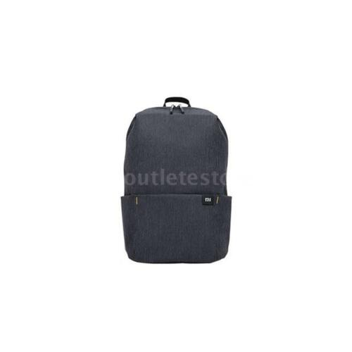 Xiaomi Mi 10L Shoulder Backpack Sports Chest Bags Unisex Shoulder Bag H2B6
