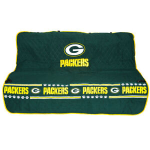 Green-Bay-Packers-NFL-Pets-First-Dog-Pet-Suede-Car-Seat-Cover