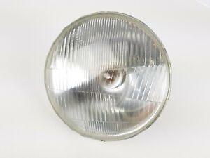 Optical-Headlight-Koito-110-32779-Yamaha