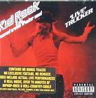 Kid Rock Live Trucker 0075678391422 CD