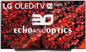 LG-OLED65C9PUA-65-034-4K-Smart-Ai-OLED-TV-ThinQ-Amazon-Alexa-Google-2019-OLED65C9P