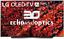 LG-OLED65C9PUA-65-034-4K-Smart-Ai-OLED-TV-ThinQ-Amazon-Alexa-Google-2019-OLED65C9P thumbnail 1