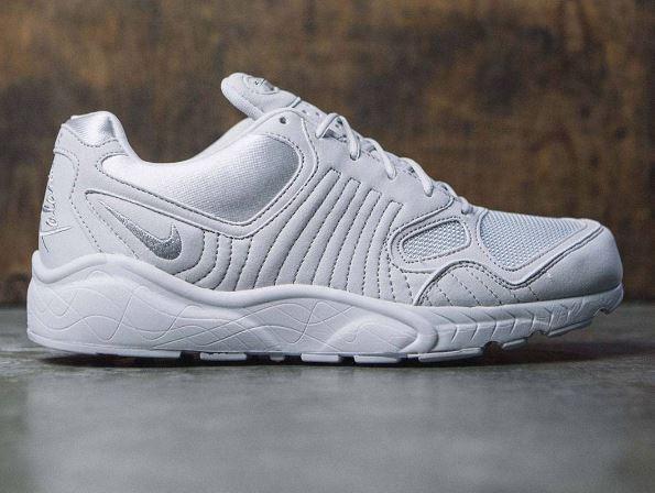 Nike Men's Air Zoom Talaria '16  Shoe Trainers  844695-003  /  Cheap and beautiful fashion