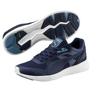 PUMA 698 IGNITE Sneaker M nner Schuhe Neu
