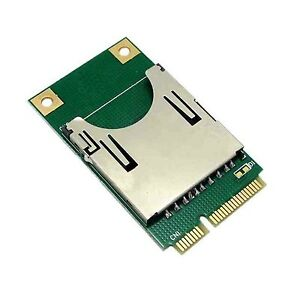 How to Fix PCI Memory Controller Driver Issues