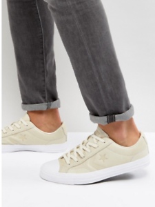 2converse star player low top