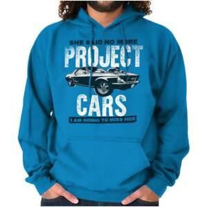 Vintage-Muscle-Car-Mechanic-Husband-Married-Hooded-Sweatshirts-Hoodies-For-Men