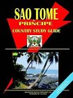 Sao Tome and Principe Country Study Guide by International Business Publications, USA (Paperback / softback, 2006)