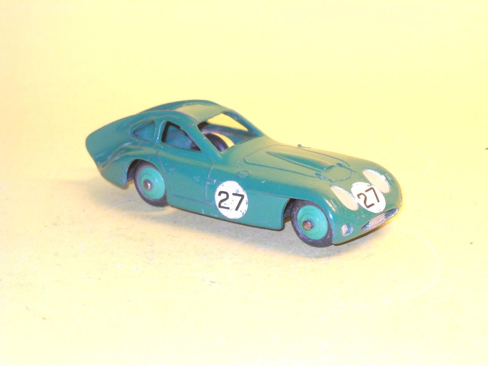 DINKY giocattoli 163 Bristol 450, fatto in Engle