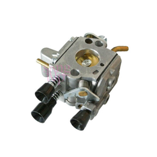 New CARBURETOR FOR STIHL FS 120 200 020 202 200 250 300 350 Trimmer Brushcutter