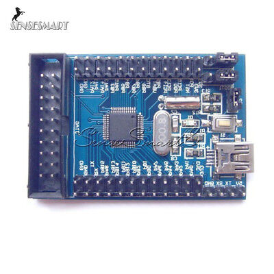 STM32F103C8T6 Evaluation Board STM32 Arm STM32 M3 Cortex-M3 MCU Kits JLINK