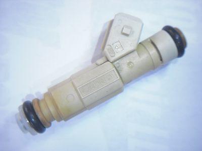 6 Pcs EV1 380CC Fuel Injectors For Buick Pontiac 3.8 Super 0280155811 0280155737