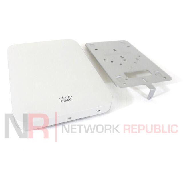 Cisco Meraki Mr26 Cloud Managed Access Point Mr26-hw
