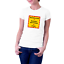 thumbnail 5 - Mr Jolly T-shirt Never Ever Bloody Anything Ever Comic Strip Red Govt Sillytees