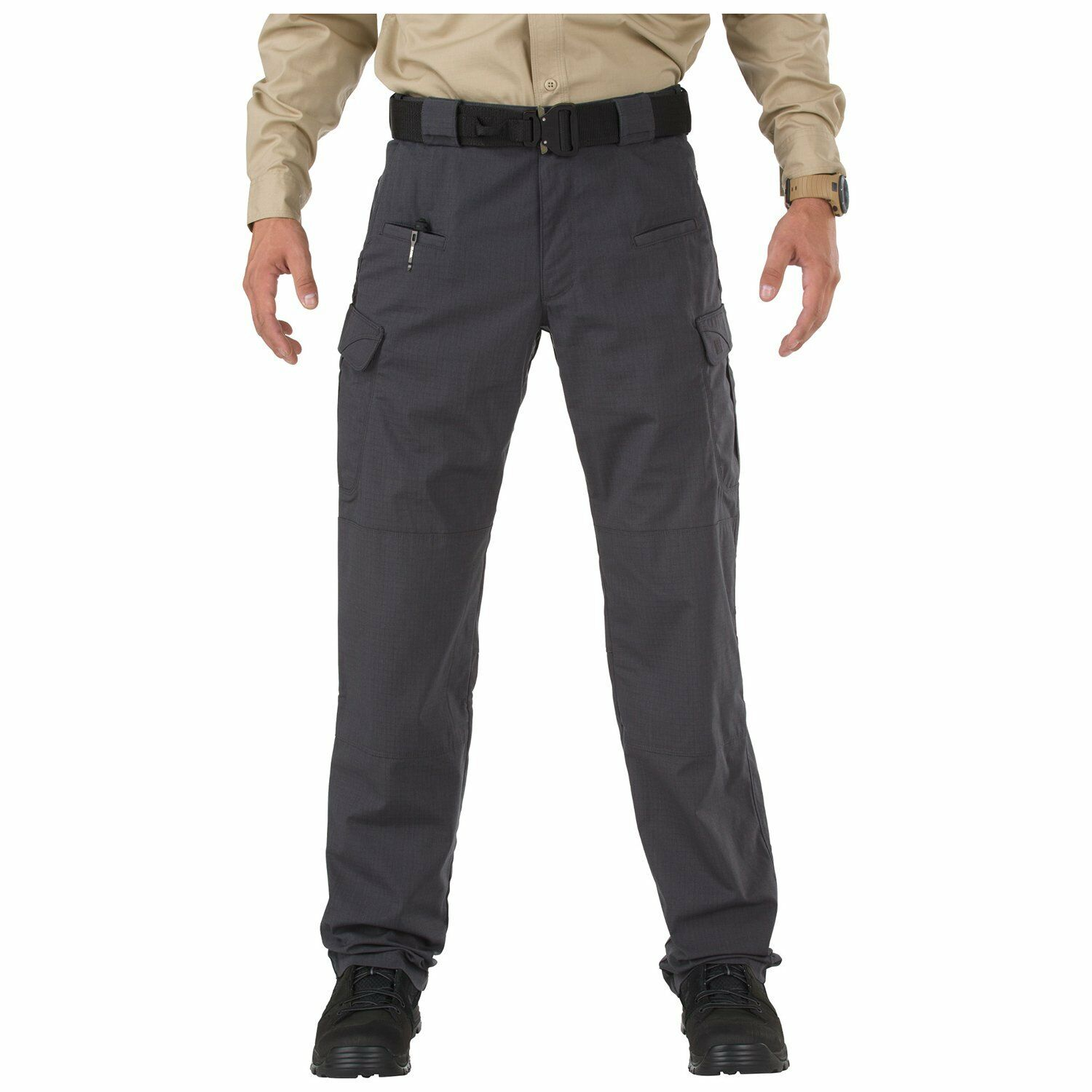 5.11 Tactical Stryke Pants Pant - Charcoal All Sizes