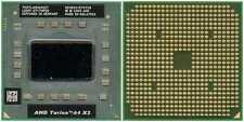 CPU AMD Turion 64 X2 TL-60 mobile TL60 TMDTL60HAX5CT socket S1 processore dual