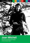 Joan Mitchell Portrait of an Abstract 0767685224519 DVD Region 1