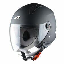 Astone Helmets Jet Mini Sport Helmet