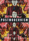 Postmodernism by Eleanor Heartney (Paperback, 2001)