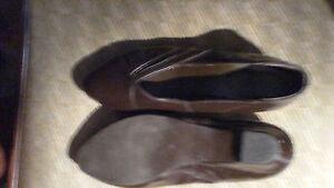 Damenschuhe - Damen Pumps / Schuhe Gr. 38