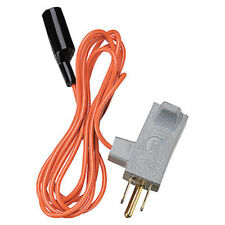 Ideal Electrical 61 176 Isolated Ground Adapter