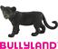 Figurine-Panthere-Noir-Disney-Le-Livre-de-la-Jungle-Peint-a-Main-Bullyland-63603 miniature 1
