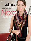 Fashions to Flaunt Crocheted with Noro Yarns by Jenny King (Paperback, 2013)