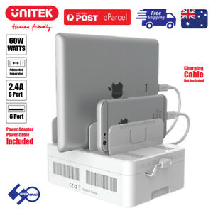 60W-6-Port-Charging-Station-USB-with-BC1-2-Fast-Charge-Dock-for-Apple-Android