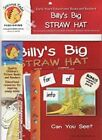 Billy's Big Straw Hat Pack: Billy and the Bush Gang Book and Pack 1 by Leesa Smith (Paperback, 2009)